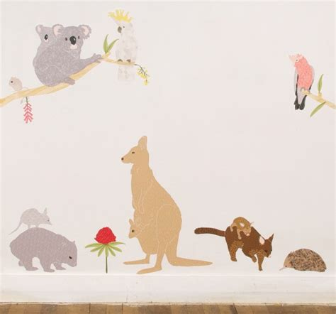 wall decals for nursery australia wall stickers for nursery australia home design