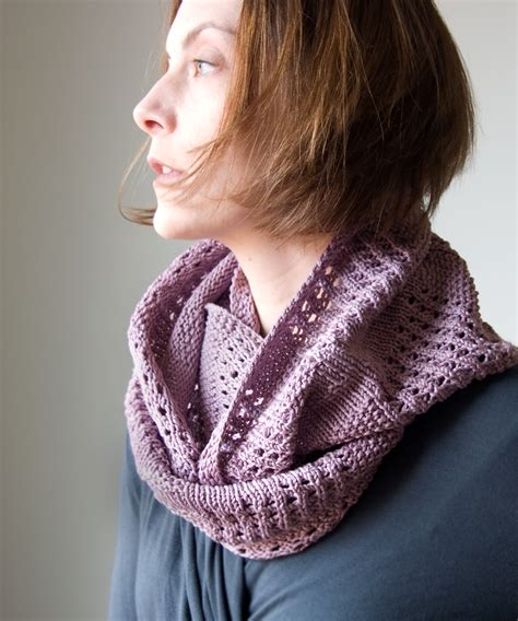 free knitting patterns neck warmers cowls free knitting patterns for cowls tricksy knitter by