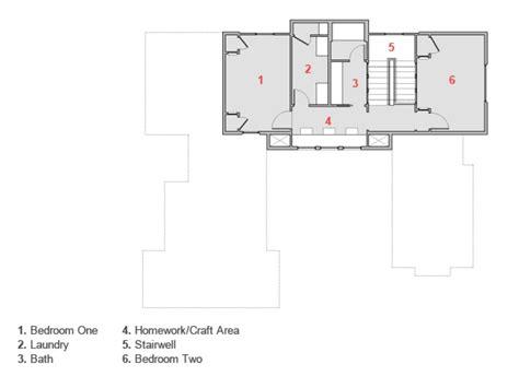 hgtv home 2011 floor plan hgtv green home 2012 floor plan hgtv green home 2012 hgtv