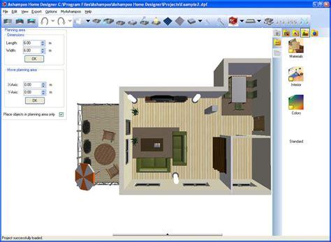 home designer pro espa ol bajar home designer pro 2014 28 images ashoo home