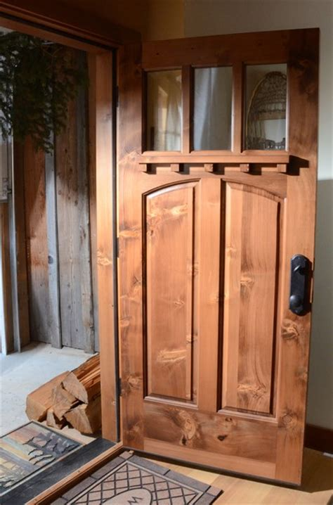 door for sale apgar door for sale by rbm lumber
