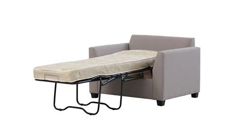 buy single sofa bed single sofa bed buy the softline cord single sofa bed at