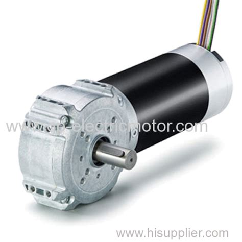 Compact Electric Motor by Electric Compact Ac Dc 12v Gearbox Motor From China