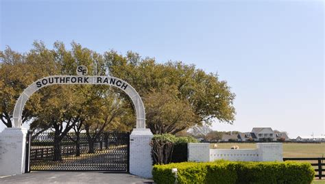 southfork ranch south fork ranch 28 images with our miracles southfork