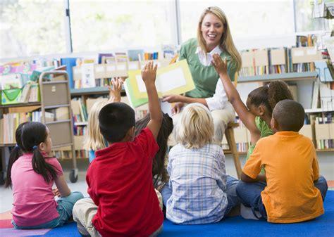 kid classes prevention education pei