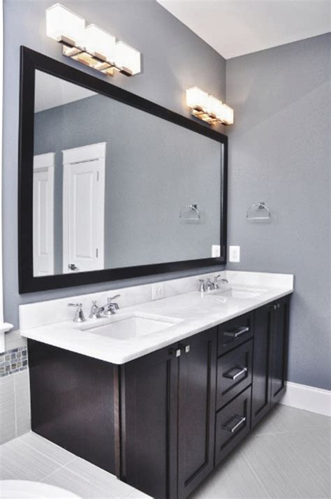 above mirror lighting bathrooms bathroom charming bathroom lighting fixtures mirror