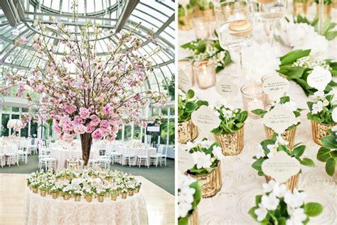 wedding at botanical garden botanical gardens wedding welcomes
