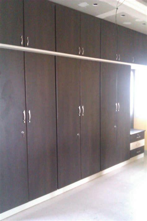 cupboards design interior designs of bedroom cupboards home combo