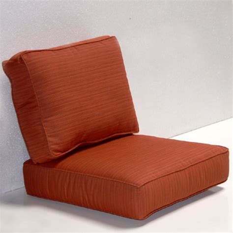replacement cushions outdoor furniture seat cushions for patio furniture home furniture design
