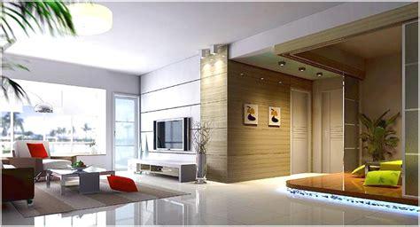 contemporary room contemporary modern living decorate living room ideas