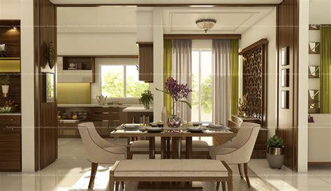 interior design in home photo fabmodula interior designers bangalore best interior design