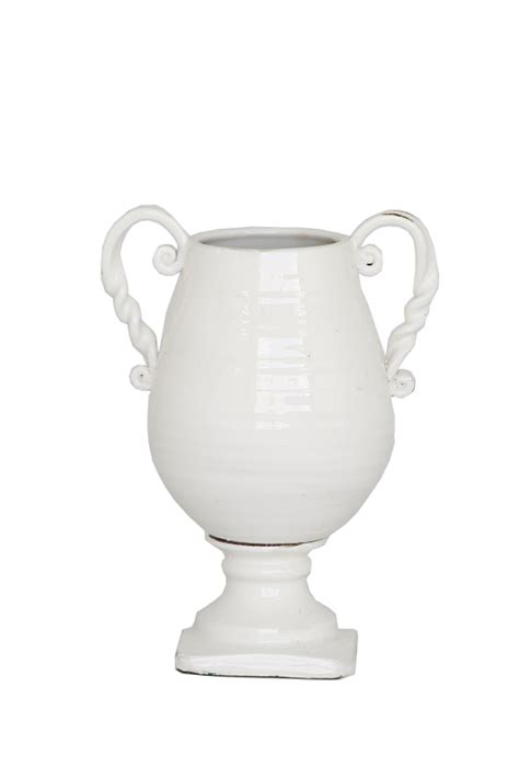 white ceramic urn white ceramic urn fresh event hire