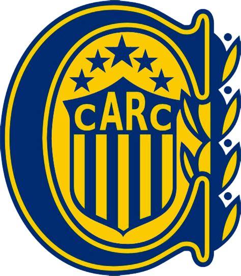central de imagen escudo rosario central png futbolpedia fandom