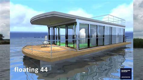 floating houses floating houses kr 246 slin