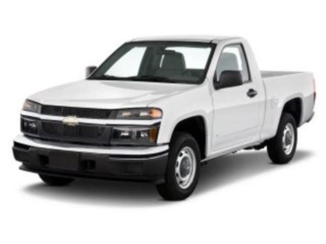 motor auto repair manual 2011 chevrolet colorado on board diagnostic system 2011 chevy colorado owners manual download download manuals