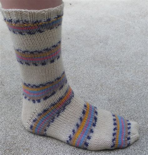 simple sock knitting patterns beginner simple sock knitting patterns beginner crochet and knit