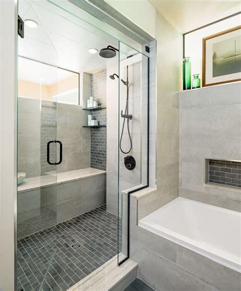 modern bathroom renovations bathroom renovations by astro design ottawa modern