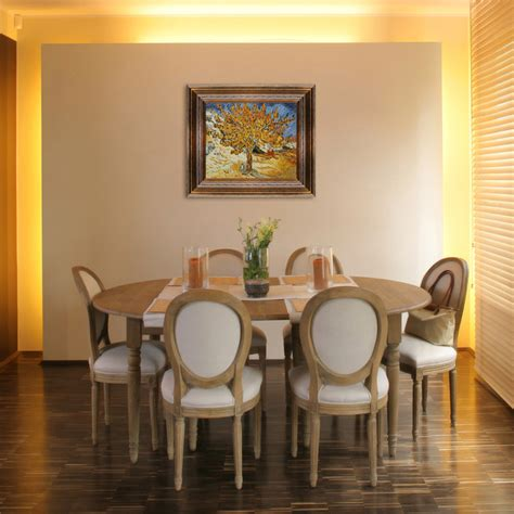 dining room paintings paintings for dining rooms contemporary dining
