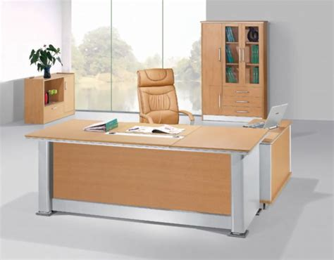 office table designs office table design office table director office wooden
