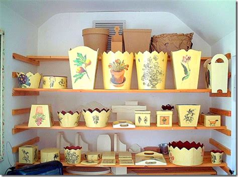 exles of decoupage craft projects how to decoupage home after