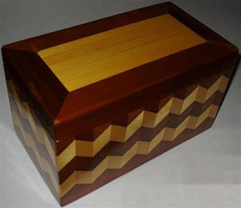 woodwork box file elaborate wood box tom jpg wikimedia commons