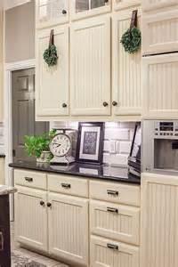 beaded cabinet doors beaded kitchen cabinet doors mf cabinets
