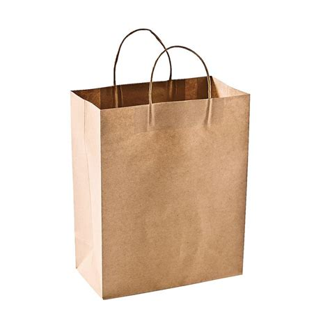 craft paper gift bags craft gift bags orientaltrading family reunion