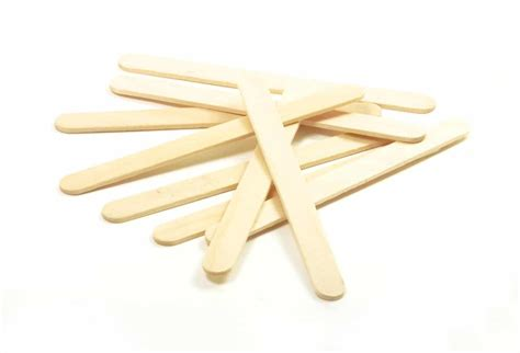 popsicle sticks my favorite things frosty treats edition the suburban