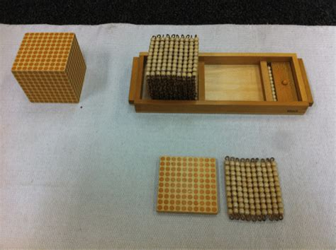 bead material what you need to about montessori golden