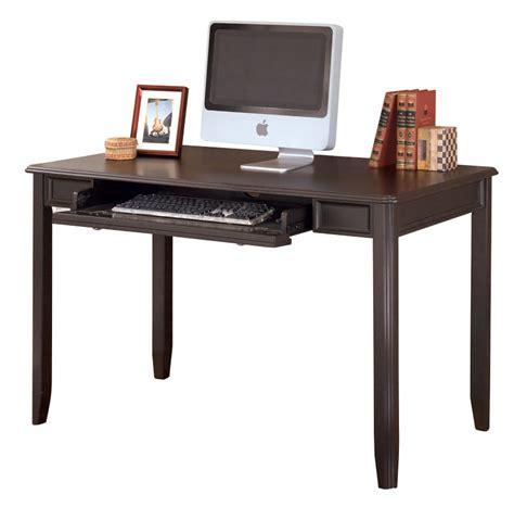 small desks for small desks for small spaces studio design