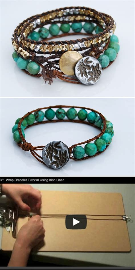 bead boards jewelry 54 best images about diy jewelry crafts on