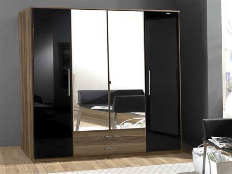 mirror wardrobes for bedroom designs