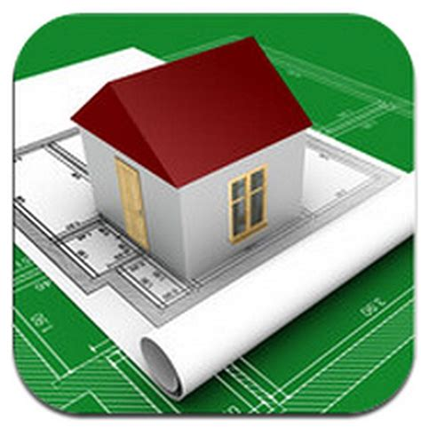 home renovation app apps to help with home renovation infographic