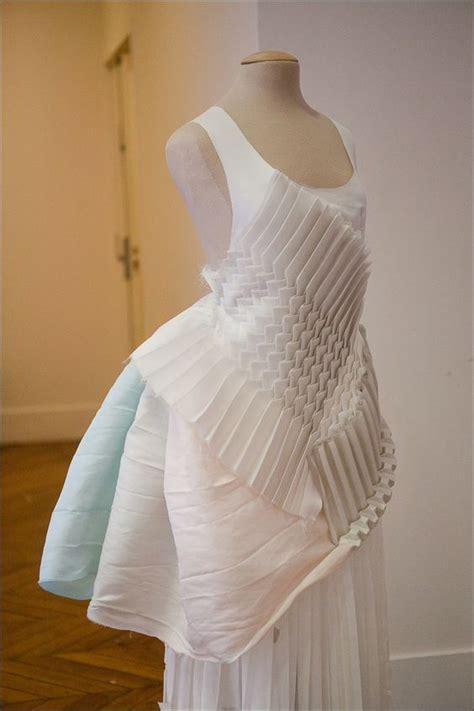 origami fashion origami fashion fabric manipulation for fashion design