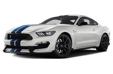 Ford Shelby Gt350 by 2016 Ford Shelby Gt350 Price Photos Reviews Features