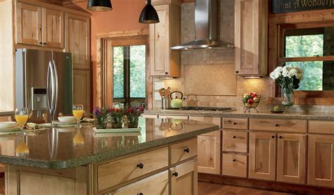 cost of custom kitchen cabinets cost of custom kitchen cabinets manicinthecity