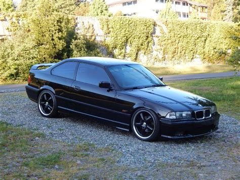 1996 Bmw 328is by 1996 Bmw 3 Series 328is 2dr Coupe Kenmore Wa