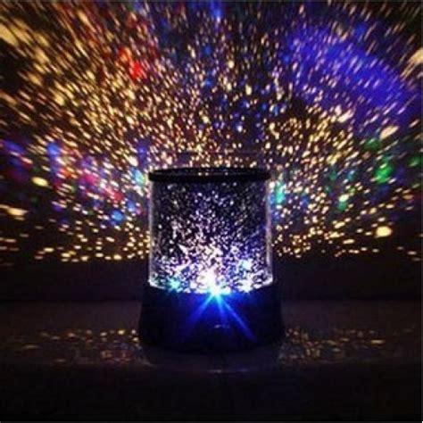 light projectors light projector l