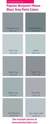 paint colors grey best 25 gray paint colors ideas on neutral