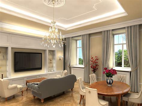 living room window treatment ideas 5 unique window treatment ideas for your living room