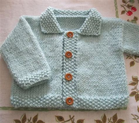 baby knitting designs sweaters knitting designs for newborn babies crochet and knit
