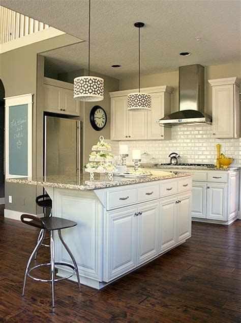 paint colors for every room in the house reader question top 5 paint colors for every room in
