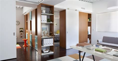 office bedroom design bedroom and office of modern house design in peaceful area