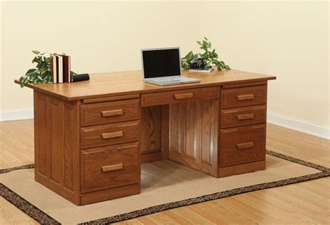 executive desk woodworking plans wood work executive desk plans pdf plans