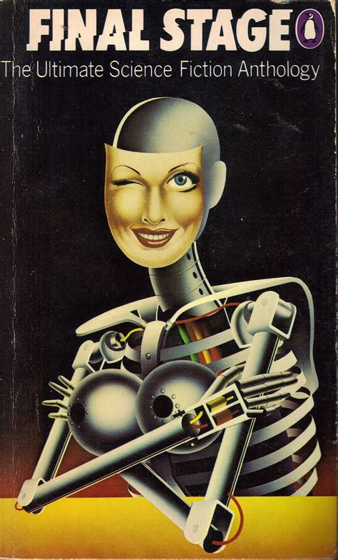 science fiction picture books brickbat books featured three science fiction books