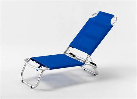 chaise de plage transat pliante portable mer jardin aluminium fauteuil soleil