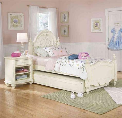 affordable childrens bedroom furniture bedroom sets white affordable white bedroom sets