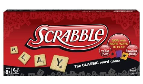 classic scrabble classic scrabble word at home and in the