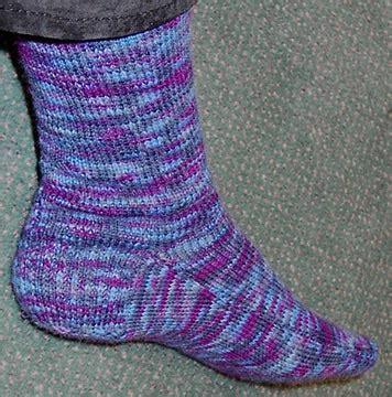 easy knit socks on two needles free 2 needle sock patterns 1000 free patterns
