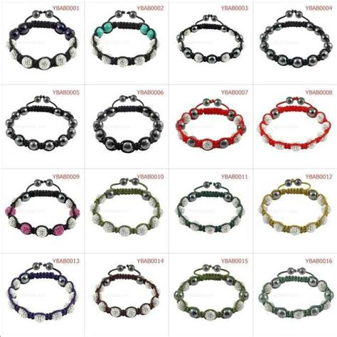 beaded meaning colors meaning green bead bracelet buy beaded